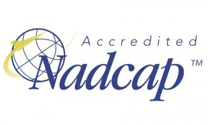 """Do you need to be NADCAP accredited to process """"NADCAP"""" parts?"""