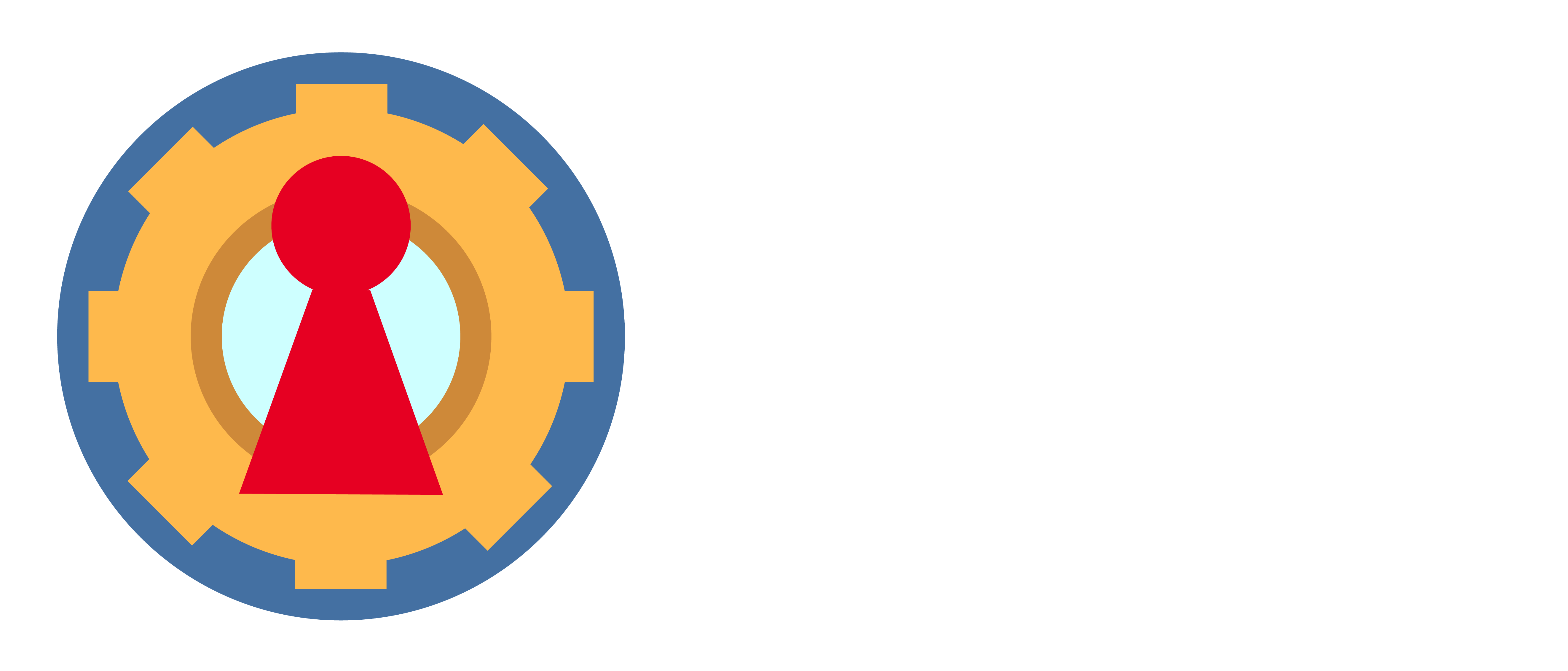 Vacuum Furnace End-User Q&A Community Logo