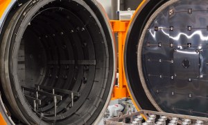What are the leading Batch Vacuum Furnace Manufacturers (OEMs) worldwide?