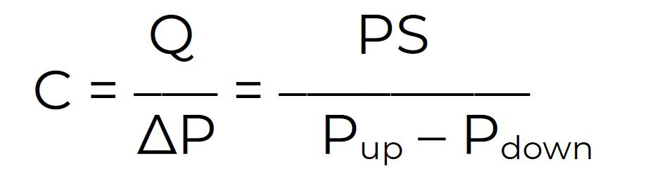Equation V2