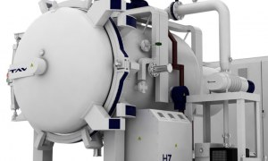 What are the most important considerations when purchasing a new vacuum furnace system?