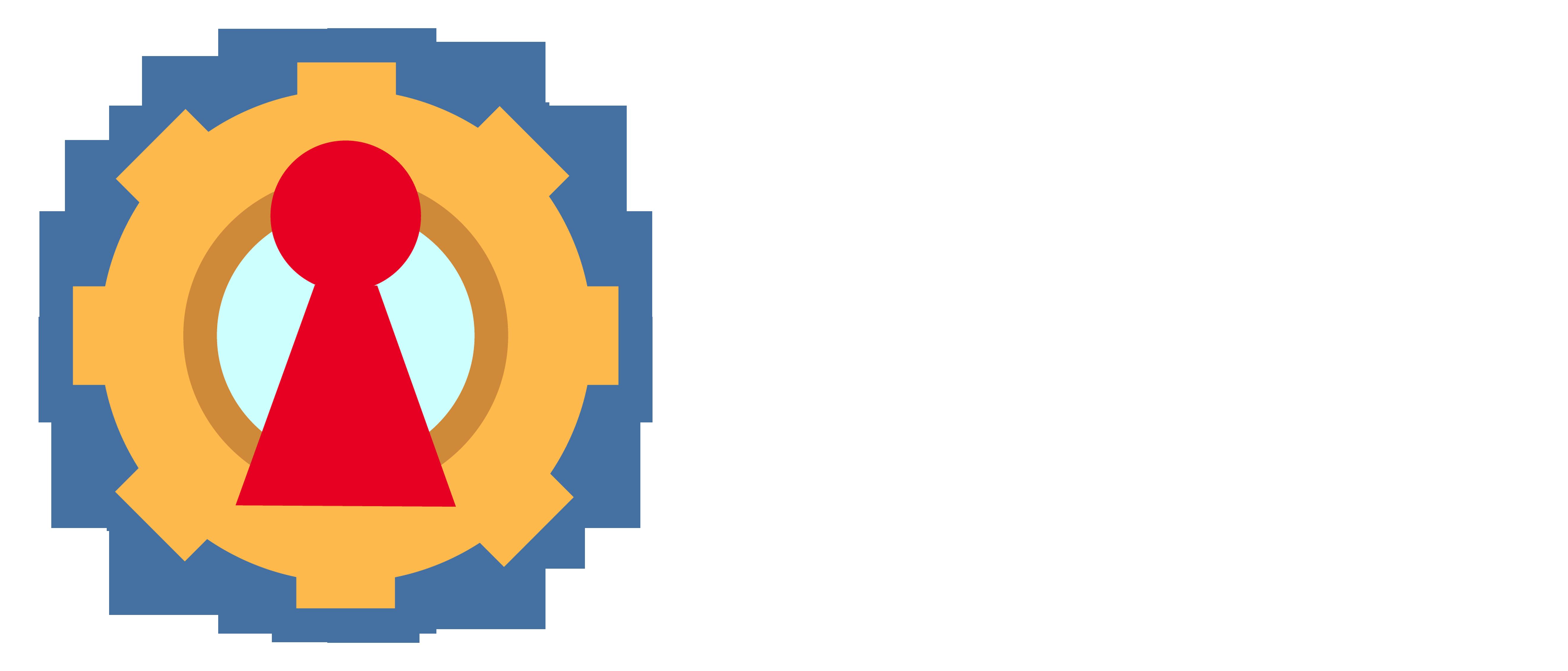 Vacuum Furnace End-User Q&A Community Logo